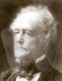 Irad Kelley